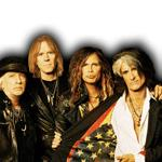 Concerts in Review: Aerosmith & Slash Roll Through the Motor City  With The  'Let Rock Rule Tour'